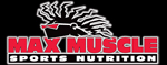 max-muscle-logo