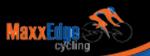 maxx-edge-logo